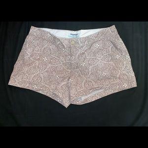 Short Shorts for sale !
